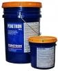 Пенетрон – проникающая гидроизоляция, характеристики, применение, расход